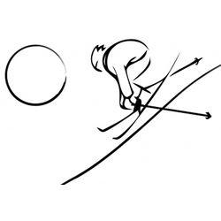 Les bourses aux skis 2016/2017 en Rhône-Alpes