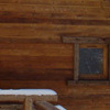 Vacances à la montagne : chalets à louer dans les Alpes