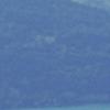 Championnats du monde FAI de Parapente acrobatique à Annecy