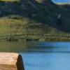 Et si vous partiez à l'Alpe d'Huez cet été ?