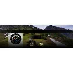 L'Aventure Dauphinoise, championnat de France de raid 2016