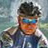 Cyclo : tourisme et loisirs en Isère
