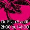 Stage Freestyl'Air, initiation au VTT trial à Lans-en-Vercors