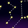 Rencontre astronomique 2016 à Chamrousse