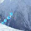 Les 2 Alpes, Grand Domaine skiable en Isère