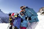 Nouveautés et offres remontées mécaniques Chamonix Mont Blanc