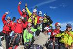 Rencontre Montagne Partagée 2016 à Grenoble Meylan