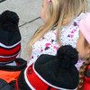 Festival des Oursons pour célébrer la magie de Noël à Orcières