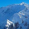 Saint-Gervais fête 80 ans de ski