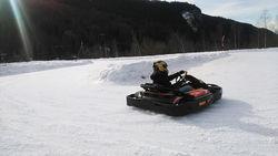 Vos vacances d'hiver à Orcières Merlette avec PlaneteSki