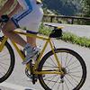 Haute Route Alpe d'Huez : un parcours dans la légende du cyclisme