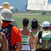 Balades et randonnées en Isère : une autre façon de marcher