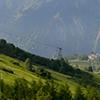 Après l'hiver, bientôt l'été aux 2 Alpes, à partir du 24 juin !