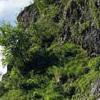 Le Champsaur & Valgaudemar, la montagne est à vous