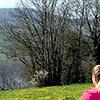 Nouveaux parcours de trail dans le Pays Voironnais