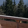 L'évasion au naturel ouvre un SPA au Col de Marcieu en Chartreuse