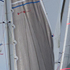 """Championnats du monde de voile """"Classe Micro"""" 2017 à Annecy"""