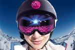Festival du film l'Alpe d'Huez : Franck Dubosc présidera le Jury