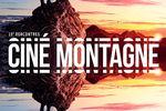 Rencontres Ciné Montagne de Grenoble 2017