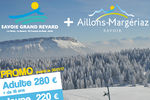 Pass Bauges Savoie