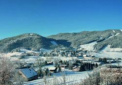 Autrans Méaudre, infos et nouveautés domaines skiables