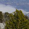 Chamrousse Alpine Park, domaine de ski alpin