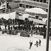 La Course des Légendes - 50 ans des Jeux Olympiques de 68