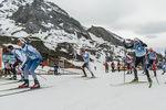 Recherche bénévoles : Championnat de France de ski Sport Adapté