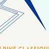"""""""L'Alpine Classique 2018"""" à Chamrousse"""