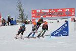 19e Ski Games Rossignol 2018 à Orcières Merlette