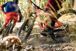 NOUVEAU ! Espace R-Bikes® à Saint Pierre de Chartreuse