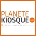 PlaneteKiosque - Carré partenaire sur PlaneteSki