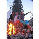 Activités montagne vacances en famille ou entre amis