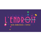 Bar L'Endroit