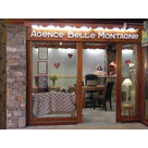 Agence de location Belle Montagne