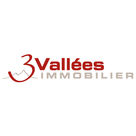 3 Vallées Immobilier - Agence Immobilière