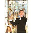 Concert Flûte et Orgue
