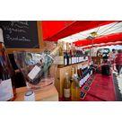 26ème Festival des Vins de Savoie et d'ailleurs