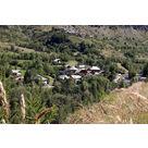 Fête du hameau Les Ribes