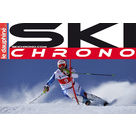 FIS Hommes - Ski Chrono National Tour