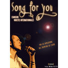 Concert Song For You