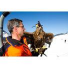 Festival Aigles à Ski à Crest-Voland Cohennoz