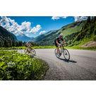 Cyclosportive Morzine-Haut Chablais
