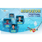 Festival Rirozor #4