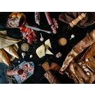 Dégustation / Vente produits régionaux - Chamrousse 1750