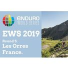 Enduro World Series #5