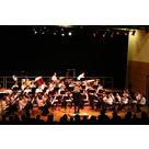 Concert de l'Orchestre d'Harmonie du Grand-Bornand