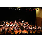 Concert de l'Orchestre d'Harmonie du Grand-Bornand Le Grand-Bornand