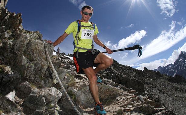 Trail outdoor @bruno longo (38)
