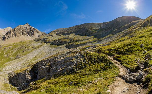 STATANMSM01040017 - val-dallos-la-foux-parc-national